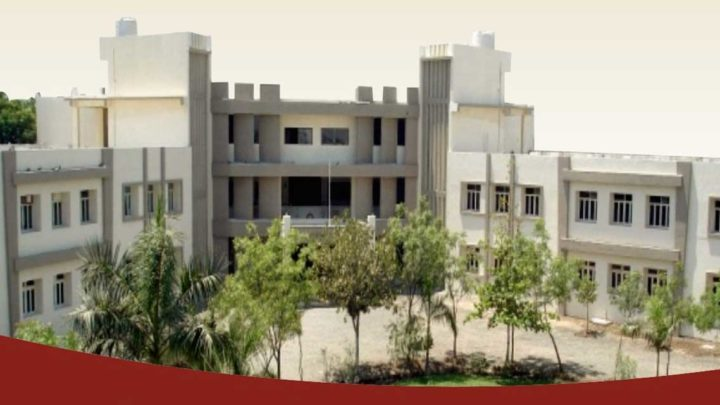 Shree Dhanvantary Pharmacy College