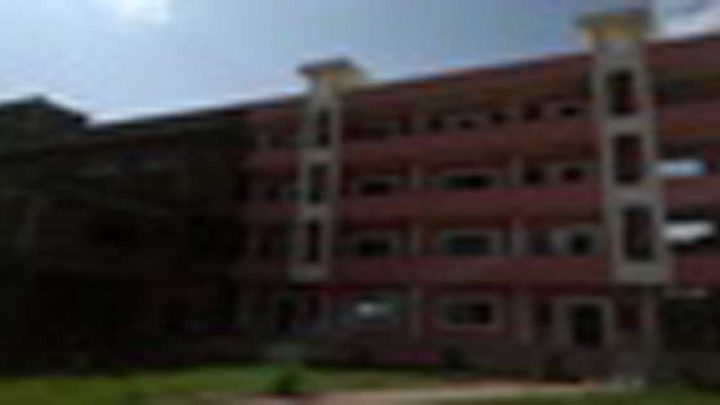 Param Institute of Management & Research