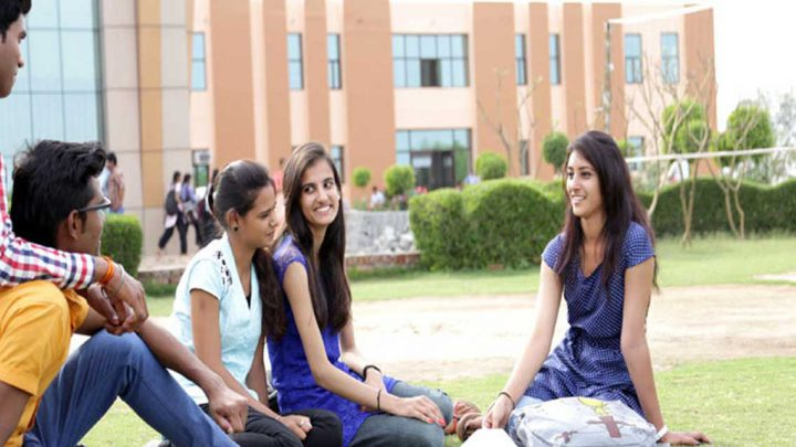 Mata Rajkaur Institute of Engineering and Technology