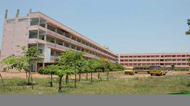Jai Polytechnic