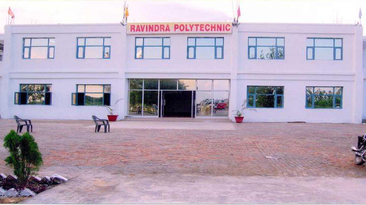 Ravindra Polytechnic College