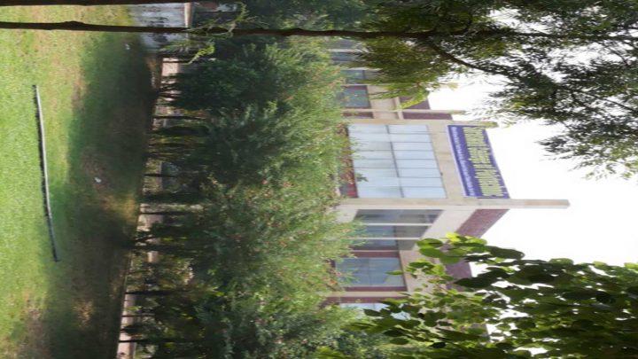 Saraswati College of Polytechnic, Hisar