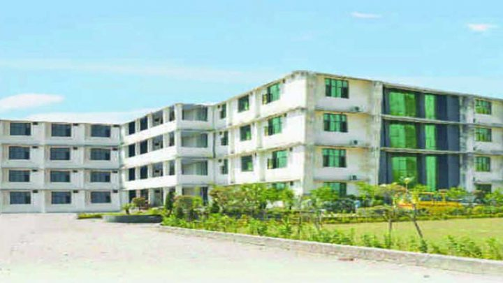 Shaheed Bhagat Singh Polytechnic for Engineering