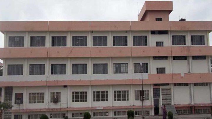 Shri Krishan Polytechnic