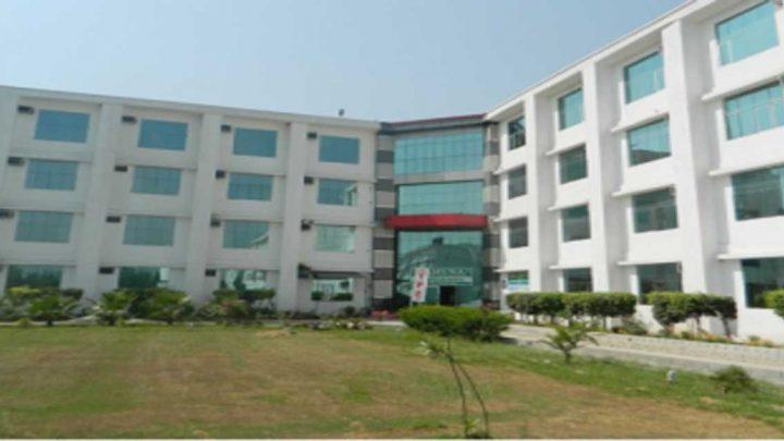 Yamuna Polytechnic for Engineering