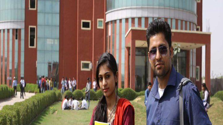 Delhi Engineering College