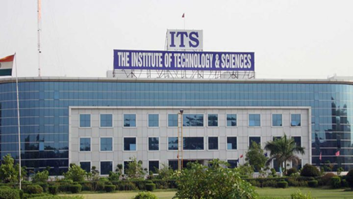 Institute of Technology & Science