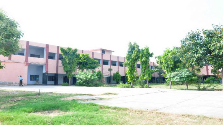 Hindu College of Pharmacy