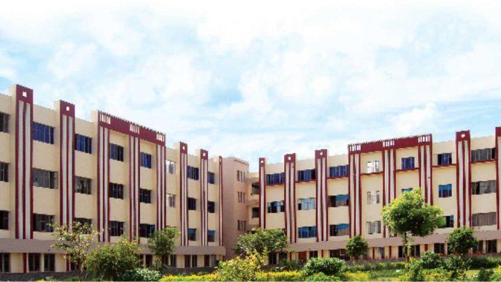 Al Falah School of Engineering & Technology