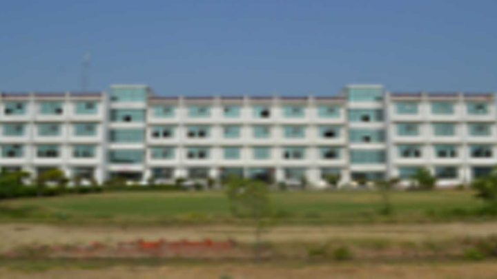 Bharat Institute of Technology, Sonepat
