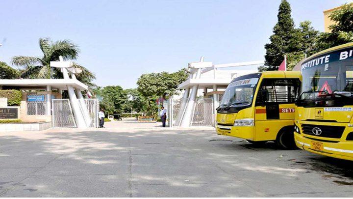 Seth Jai Parkash Mukand Lal Institute of Engineering & Technology