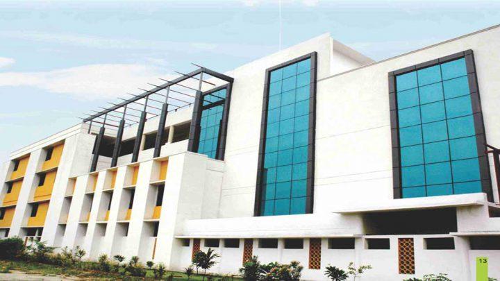 Tilak Raj Chadha Institute of Management & Tech
