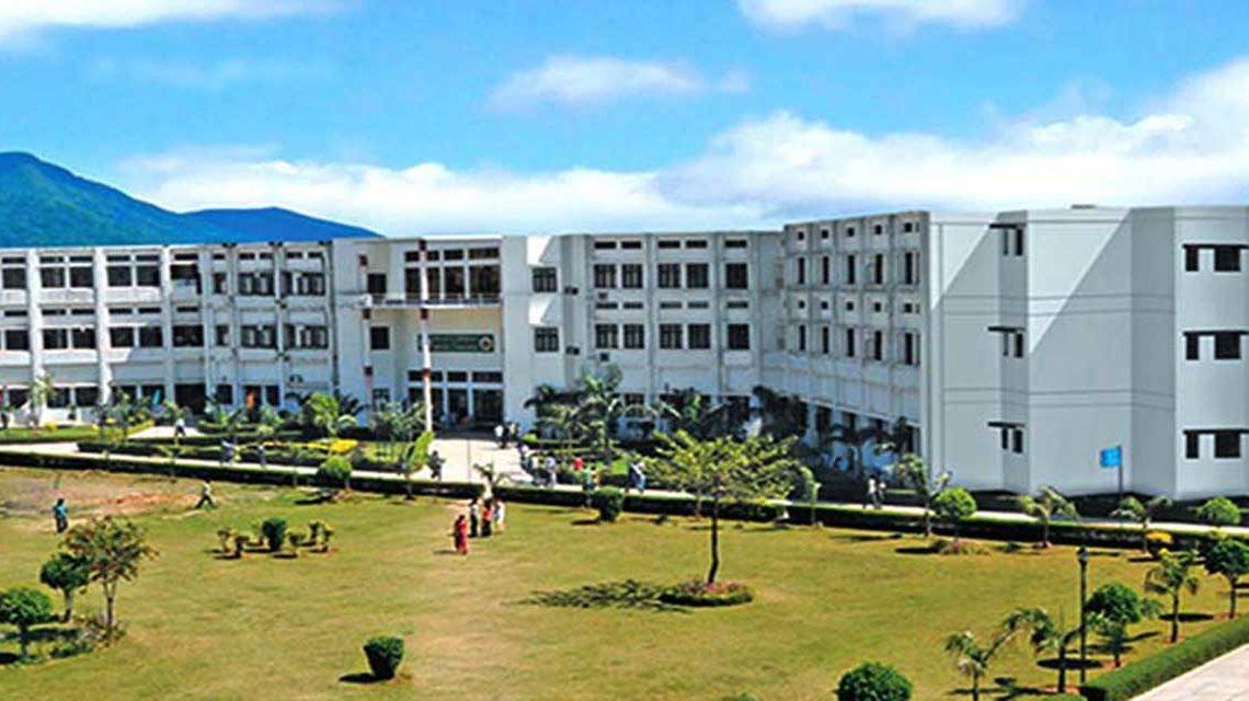 School of Pharmacy & Emerging Sciences