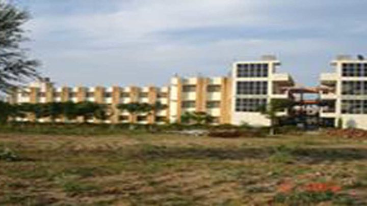 Mahant Bachittar Singh College of Engineering & Technology