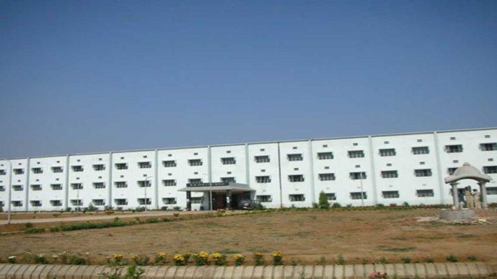 KK Polytechnic, Dhanbad