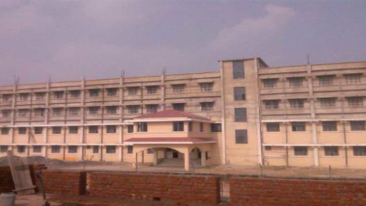 Vidya Memorial Institute of Technology