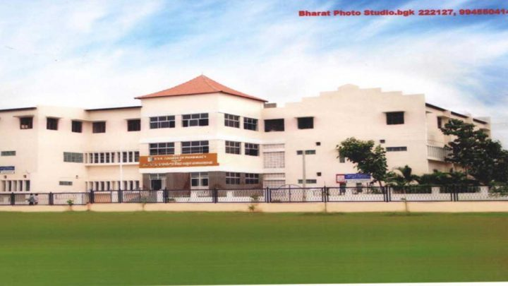Hanagal Shri Kumareshwar College of Pharmacy