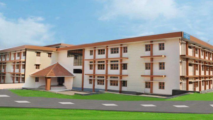 SDM Technical Institute Polytechnic