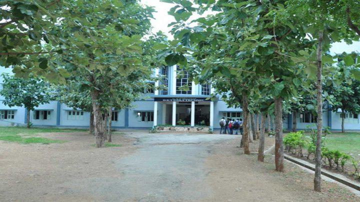 B.E.T Polytechnic