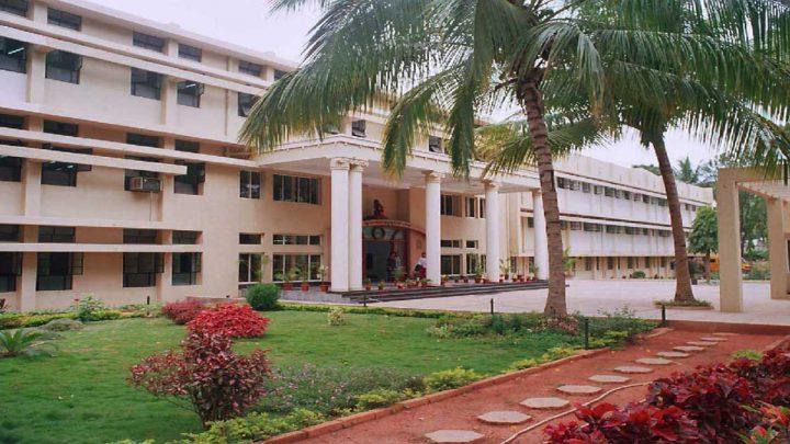 V.E.T.B.V.L Polytechnic