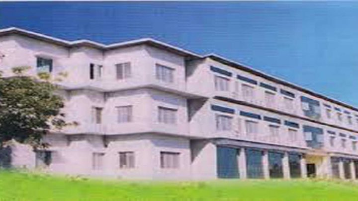 Appa Institute of Engineering and Technology, Gulbarga