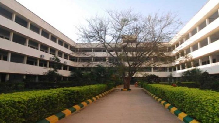 Bangalore College of Engineering & Technology
