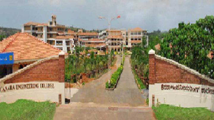 Canara Engineering College