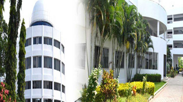 GSSS Institute of Engineering & Technology for Women