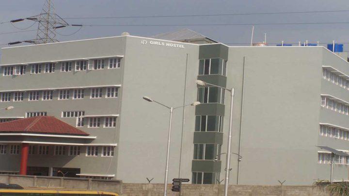 Rajeev Institute of Technology