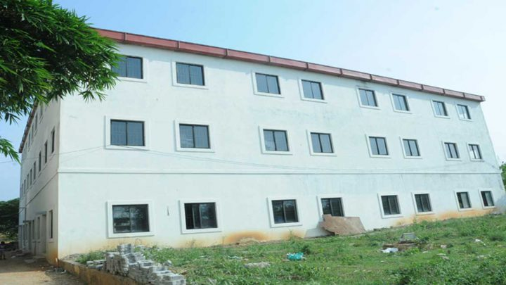 Sampoorna Group of Institutions
