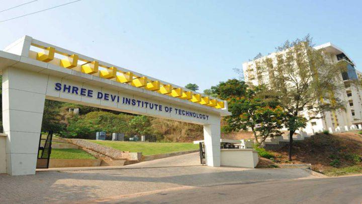 Shree Devi Institute of Technology