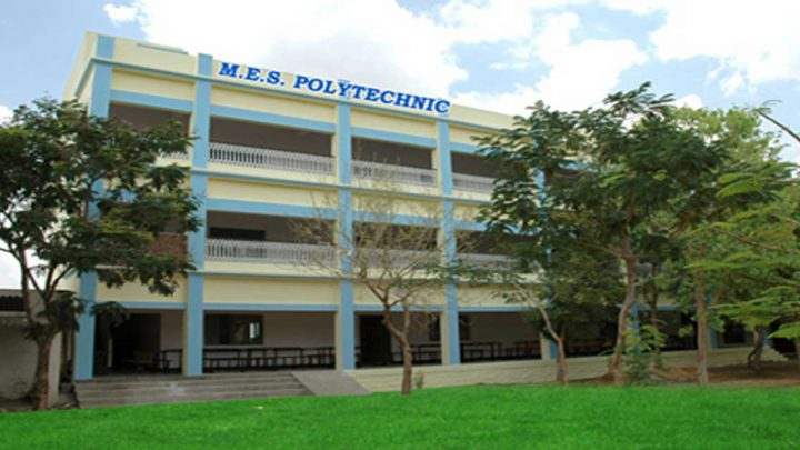 MES Polytechnic