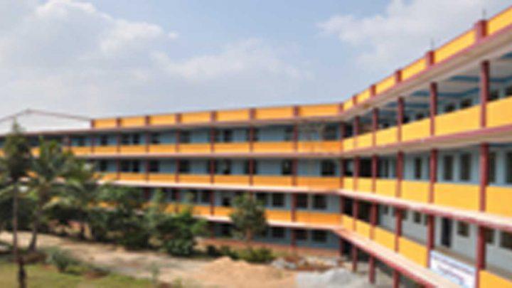 Nadgir Polytechnic