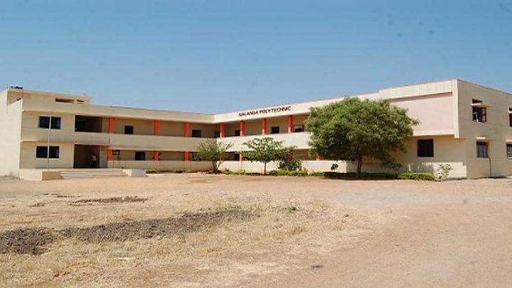 Nalanda Foundations Polytechnic