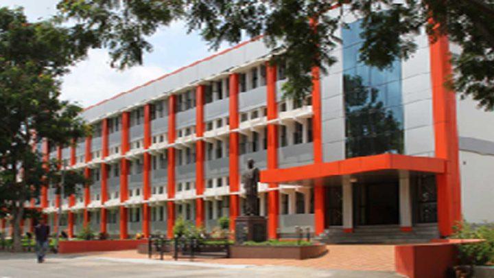 P.E.S College of Engineering, Mandya