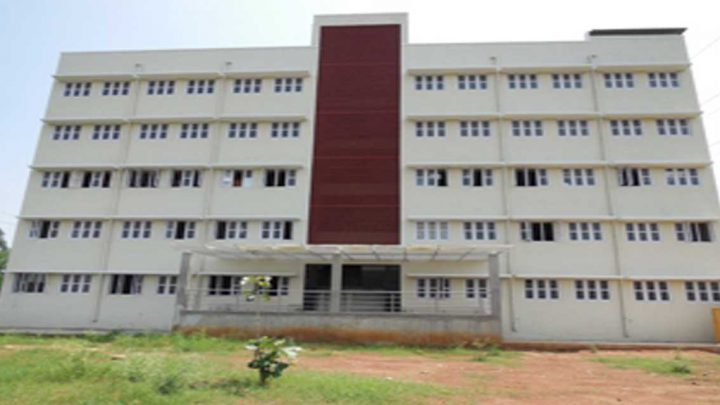 Rajeev Polytechnic