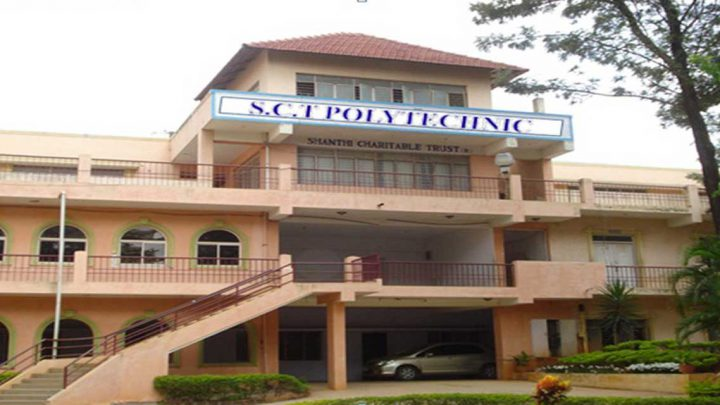 S.C.T Polytechnic