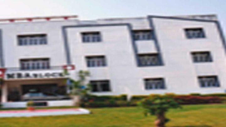 Gautham College of Pharmacy