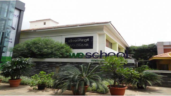 Prin. L.N Welingkar Institute of Management Development & Research