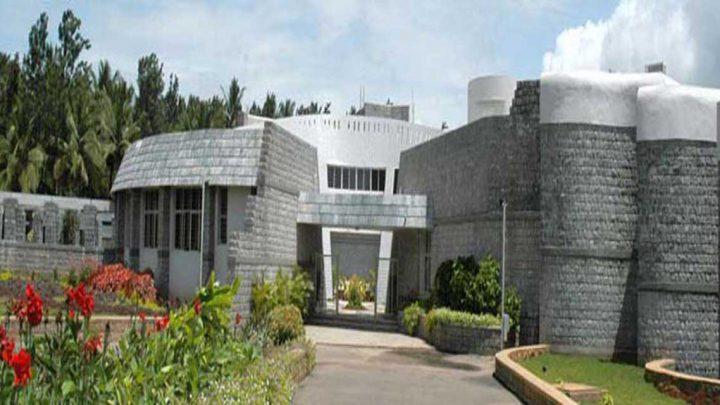 SDM Institute for Management Development