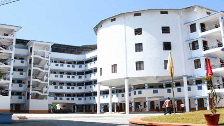 St. Marys Polytechnic College
