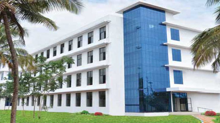 Cochin College of Engineering & Technology