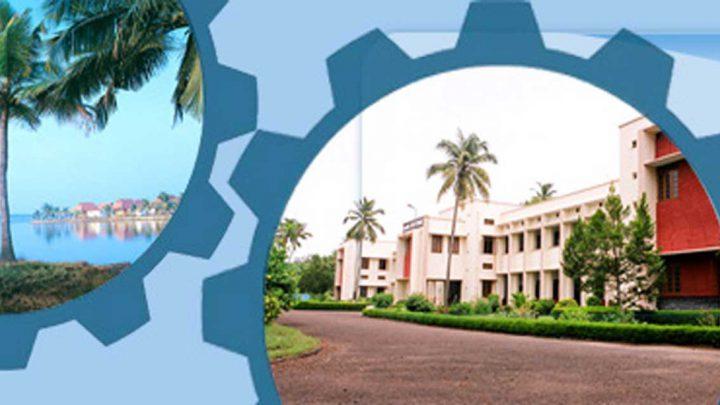 Carmel Polytechnic College