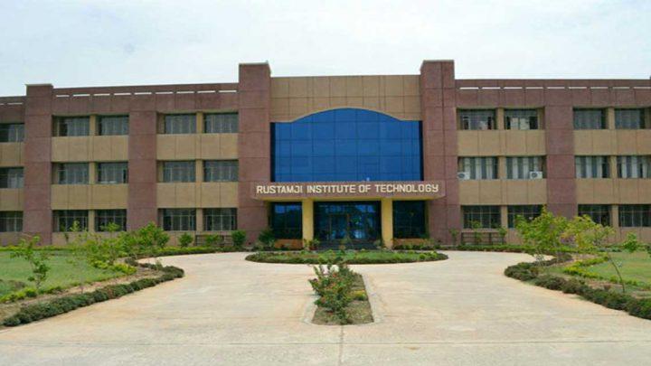 Rustamji Institute of Technology