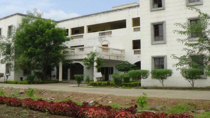 Vedica College of Pharmacy Polytechnic
