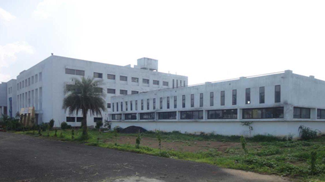 Alpine Institute of Technology