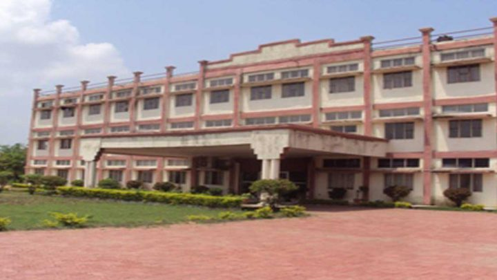 Bhopal Institute of Technology & Science