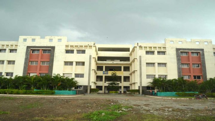Indore Institute of Science and Technology – II