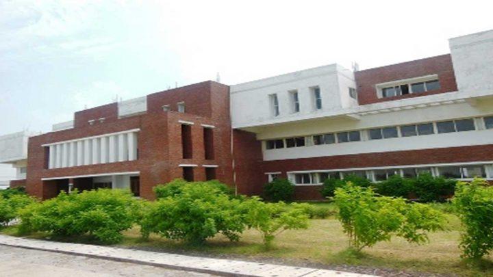Mandsaur Institute of Technology, Indore Campus