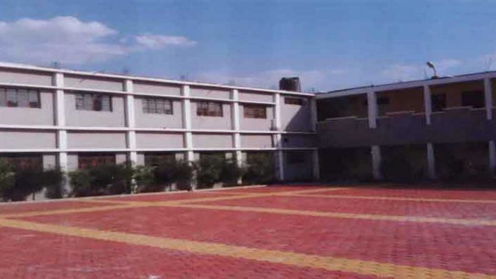 Royal College of Technology